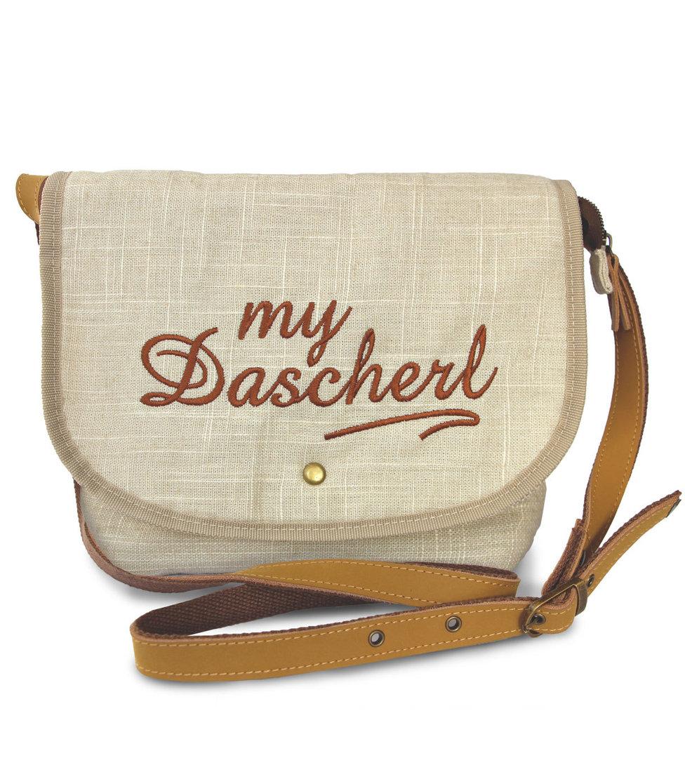 aabf9c521b235 Hirt n-Dascherl - www.mydascherl-shop.de