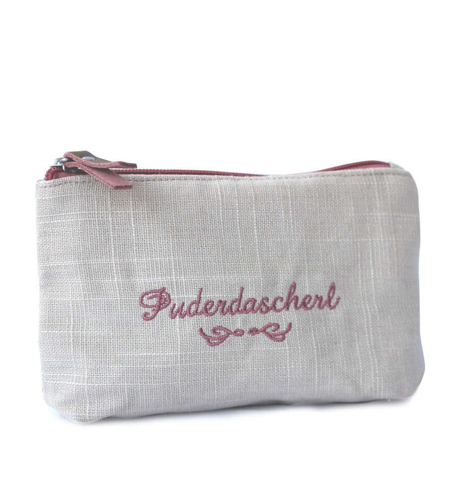 97e2baf175670 Puderdascherl - www.mydascherl-shop.de